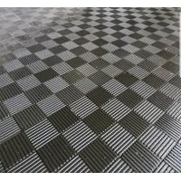 Set matrite tip ZIMȚI din polipropilena (Cu conicitate) - Pentru fabricare manuala